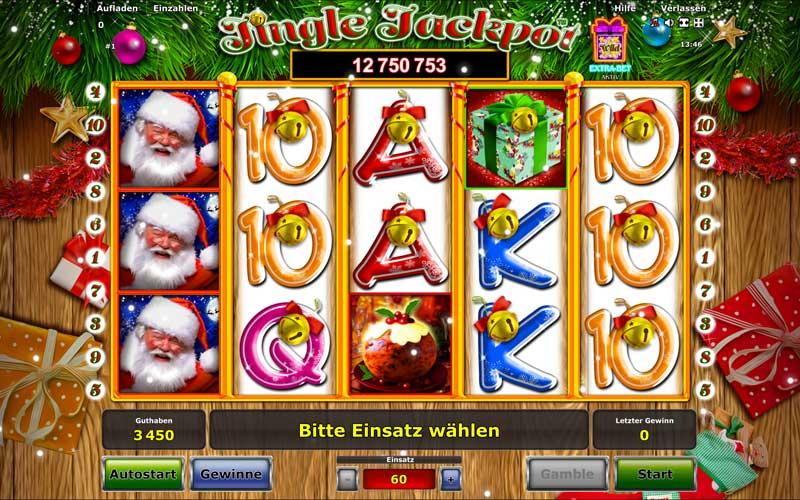 Beste online Casinos - 62717
