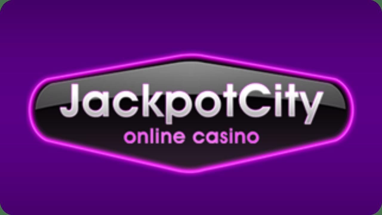 Casino Roulett spielen - 74681