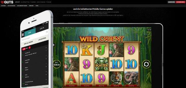 Welches Casino Zahlt - 87997