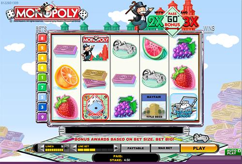Roulette Spiel - 64471