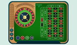 Roulett Gewinn System - 6188