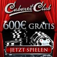 Beste Casino - 23587