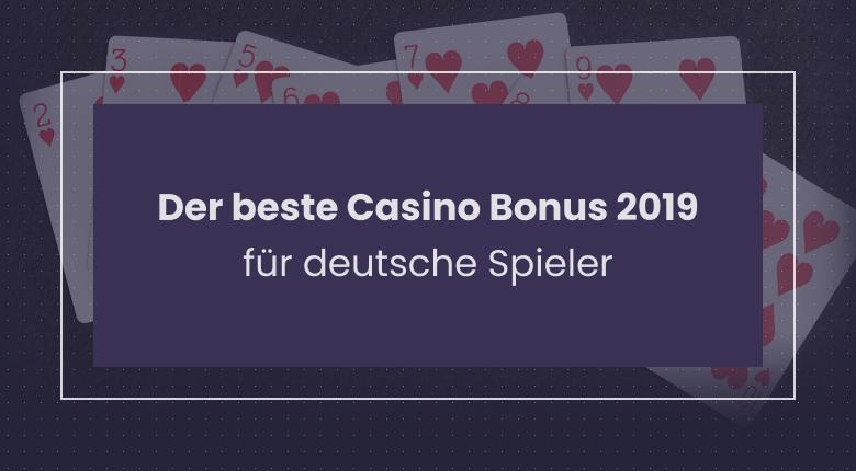 888 Casino bonus - 82561