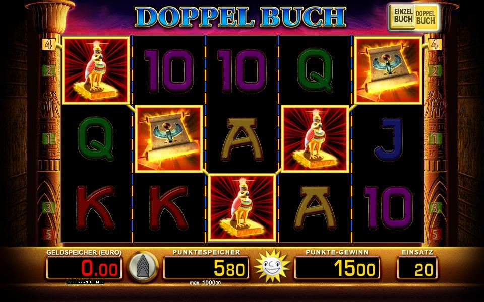 Casino Freispiele Bei - 55126