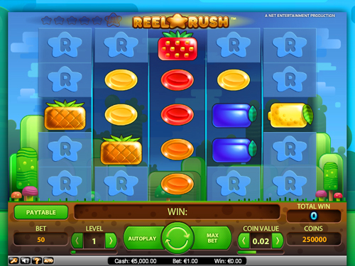 All Slots Casino Auszahlung