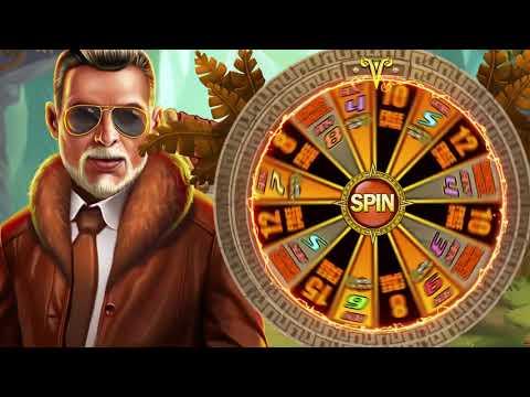 Casino App - 72969