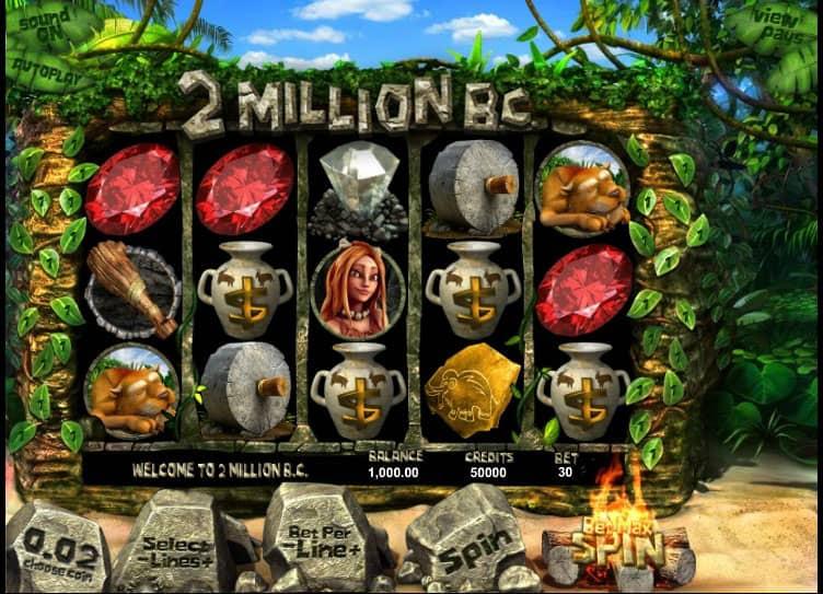 Auszahlungsquote Casino - 22161