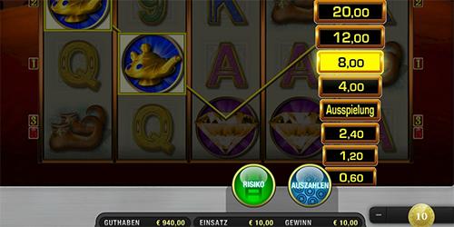 Casino Austria Viks - 13176