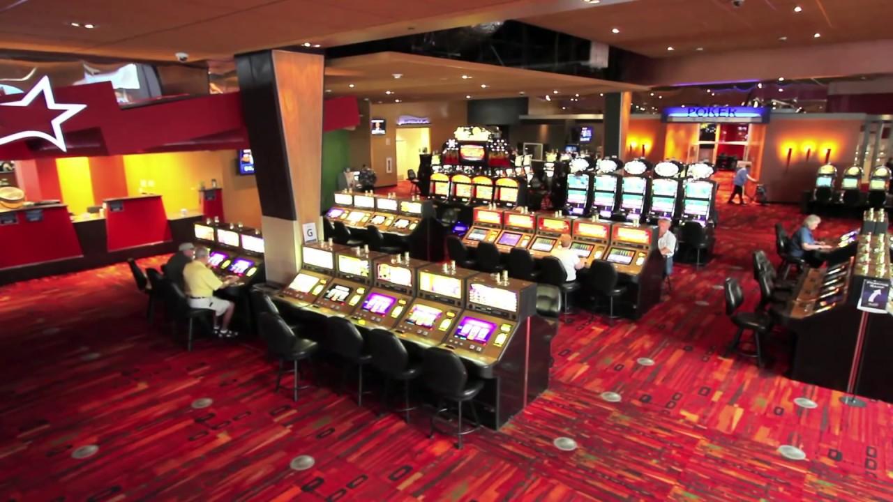 Neuronale Netze Casino - 65323