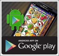 Casino App für - 17833