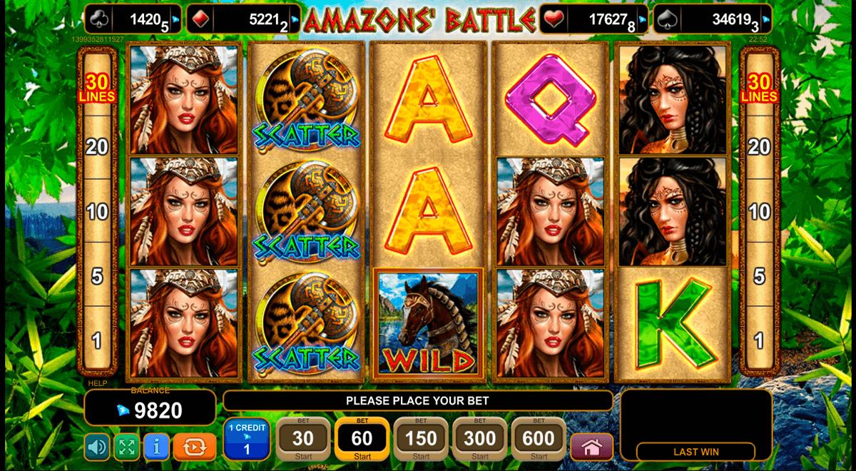 Casino Freispiele - 45800