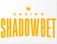 Strategie Blackjack Shadow - 51627