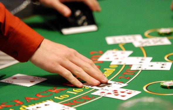 Casino Tipps Blackjack - 88969