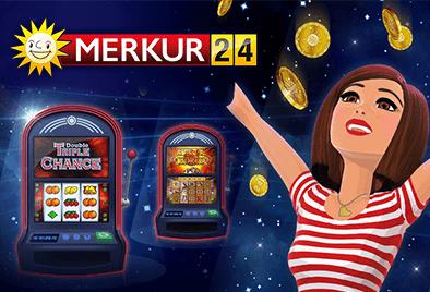 Lizenziertes Lottogewinn - 21341