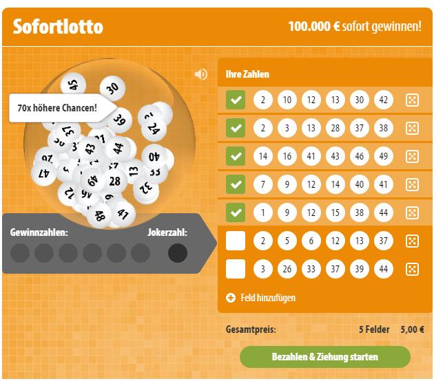 Online Casino Gewinne - 26651