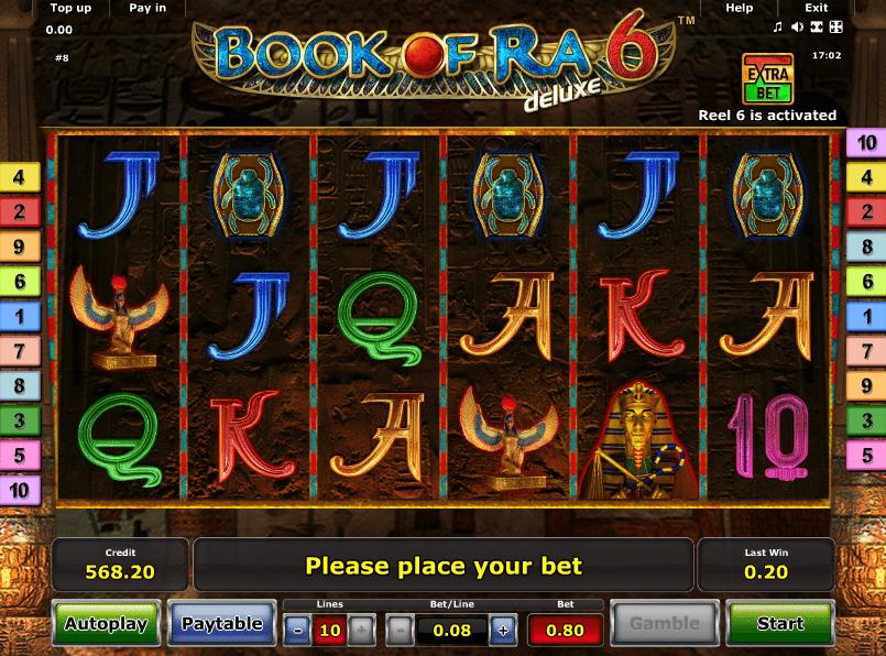 Spielvergleich Casino - 88711