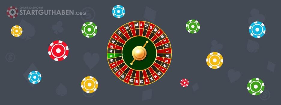 Lootboxen Glücksspiel Beste - 17107