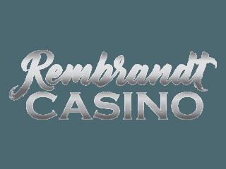 Casino Bonus ohne - 79253