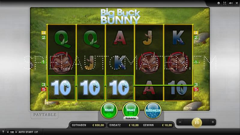 Casino Spiele ohne - 52164