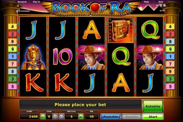lotto online spielen app bezahlen