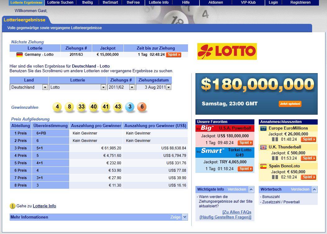 Zuverlässiges Casino ohne - 28263