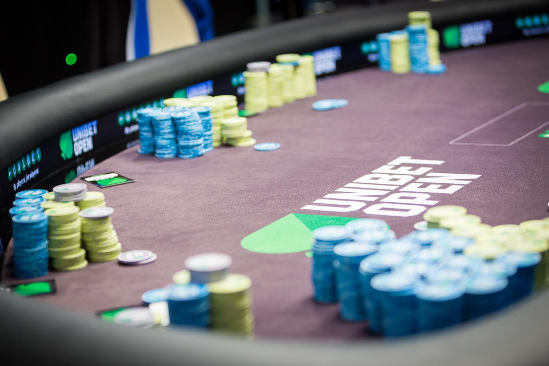 Pokernews Live - 61291