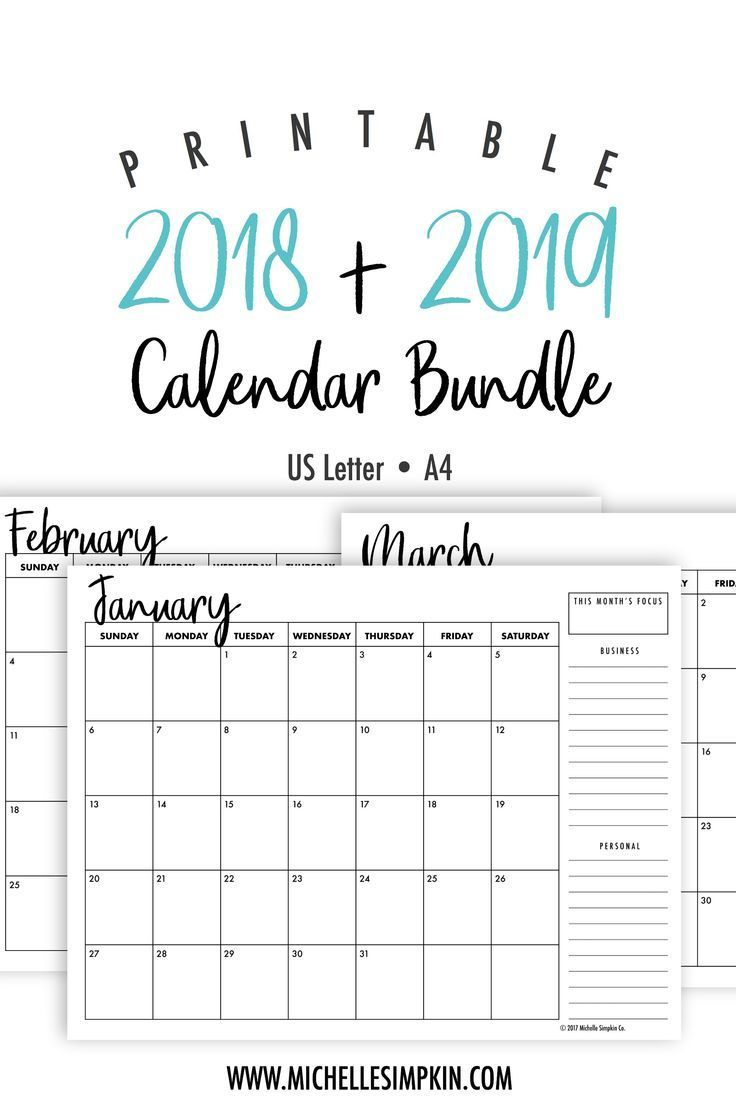 Download Bonus kalender - 13720