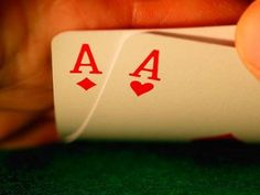 Online Casino mit - 90382