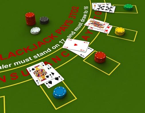 Live Casino - 93523