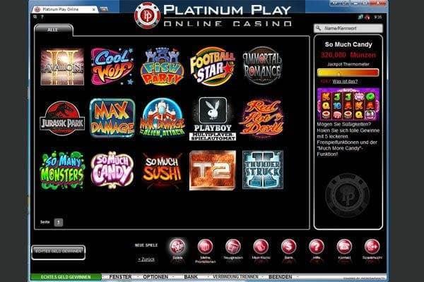 Casino für - 12991