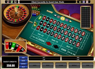 Las Vegas - 97718