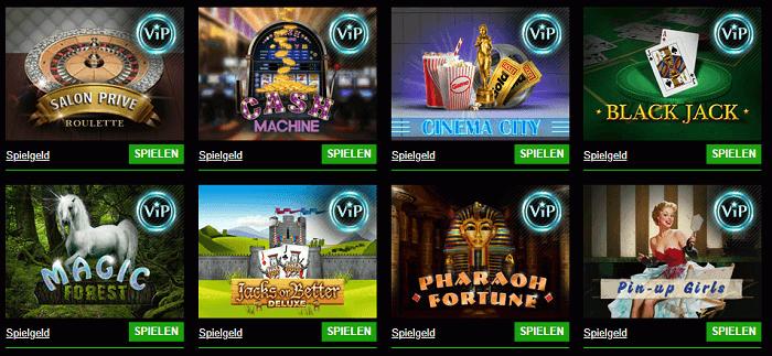 Casino Auszahlung Prozent - 5384