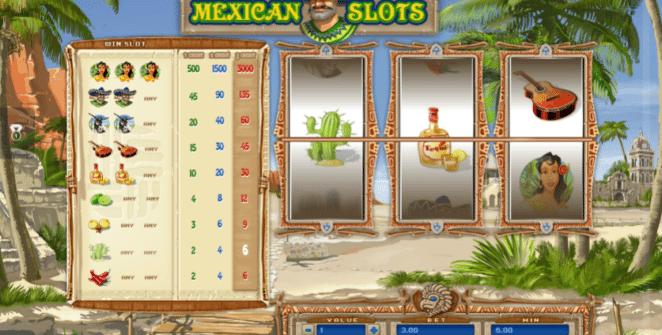 Slot Spiele ohne - 12595