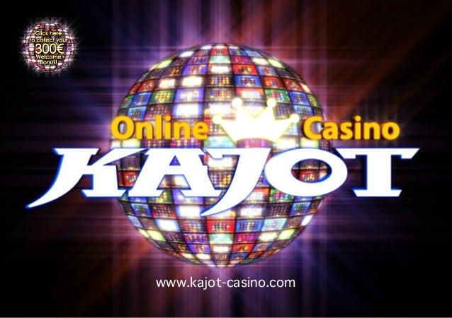 Casino Bonus Geburtstag - 85238