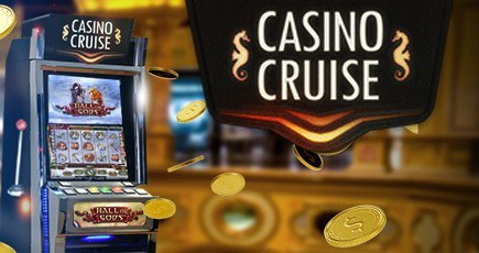 Casino Strategie - 38039