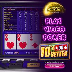 Casino Vip - 29424