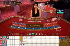 Spielautomaten Algorithmus - 9775