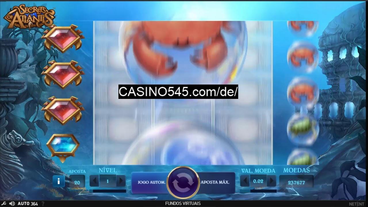 Casino Strategie Erfahrungen - 78273