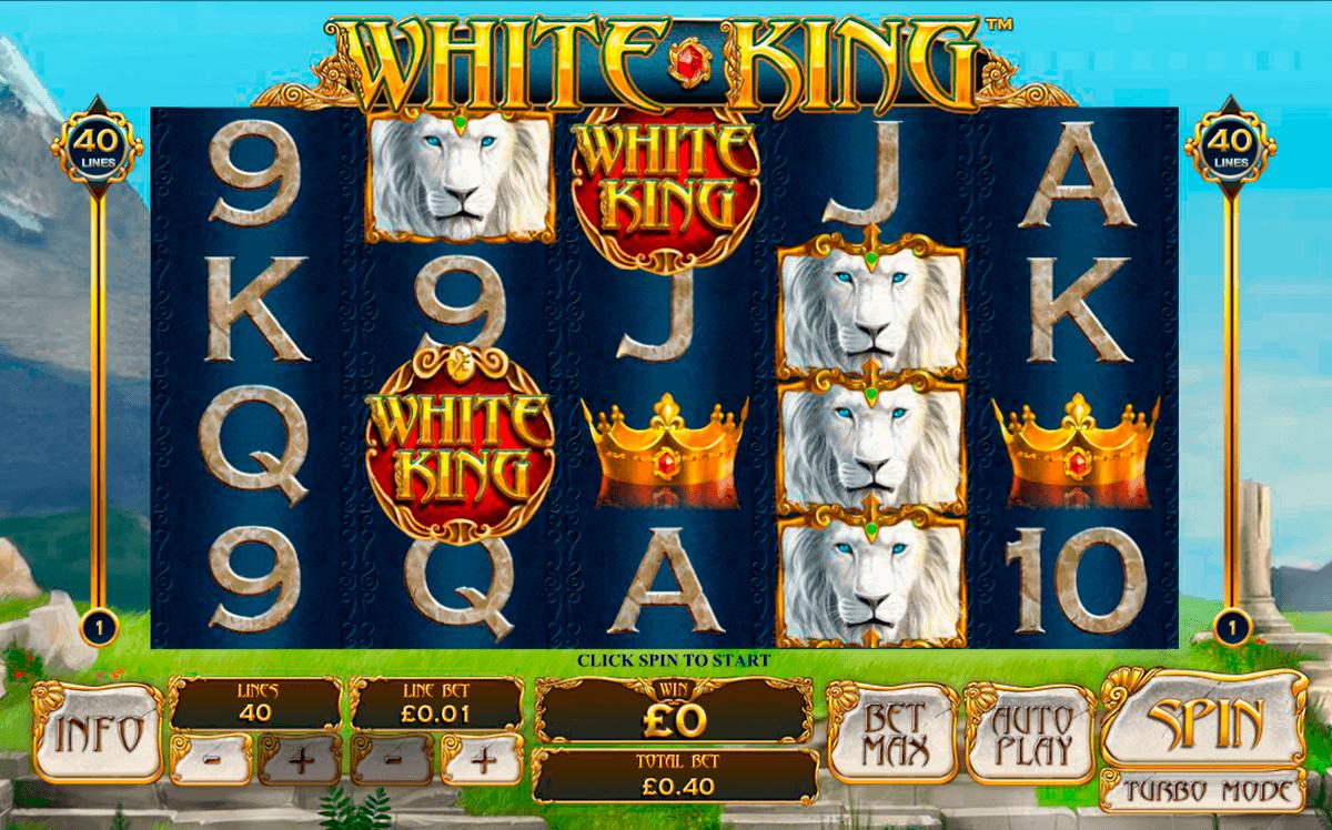Online Spiele Casino - 80570