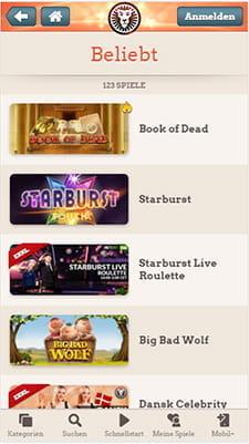 Online Casino Willkommensbonus - 82870