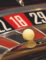 Roulette Kombinationen - 24605