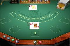 500 Casino Bonus - 97593