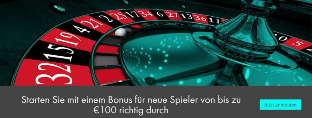 Free Spin Casino - 70129