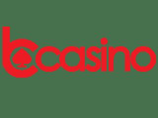 25 euro Casino - 44131