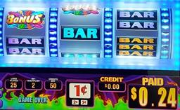 Beste online Casinos - 58313