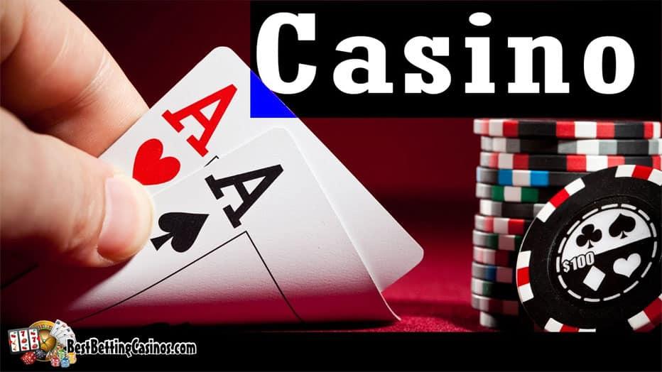 Besten MicroSpiele Casino - 80722