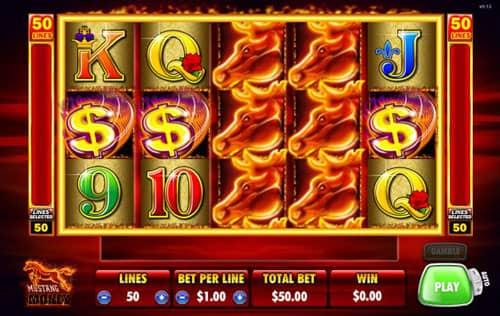 Auszahlungsquote Casino spielen - 96958