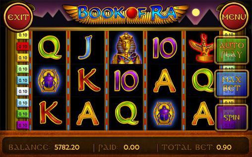 Online Spiele Casino - 79490