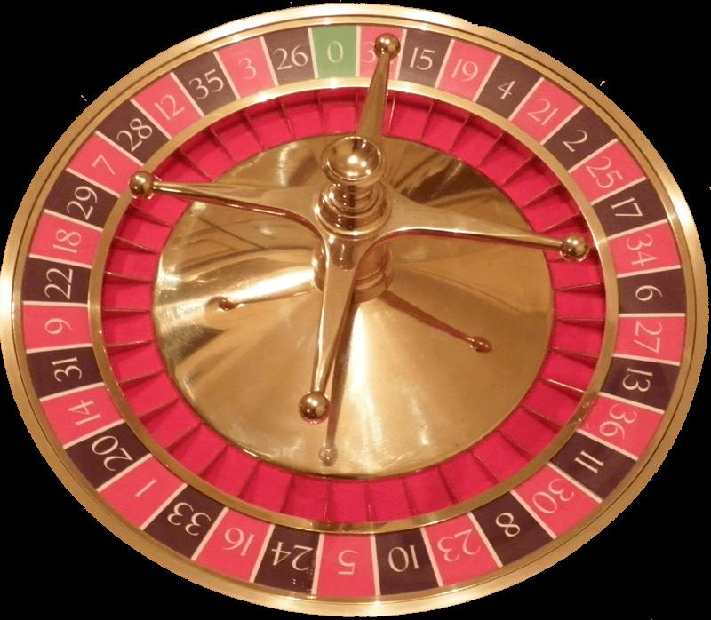 Auszahlungsquote Casino spielen - 65201
