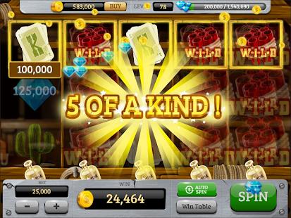 Bonus spielen - 22864